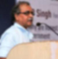 drug alcohol rehab mumbai