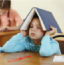 ADHD-treatment-for-kids-in-mumbai-india
