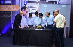 corporate-training-workshop-at-CISCO-mumbai-india
