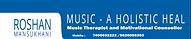 roshan-mansukhani-logo.png