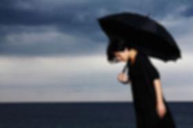 depression-treatment-mumbai, India- depression-feelings