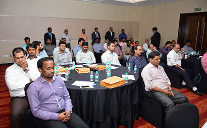 corporate-wellness-workshop-CISCO-mumbai