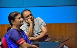 music-therapy-workshop-mumbai-teachers