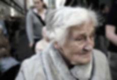 elderly geriatric care in mumbai india