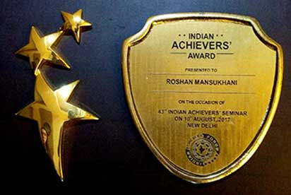 music-therapist-&-counselor-mumbai-Indian-achievers-award