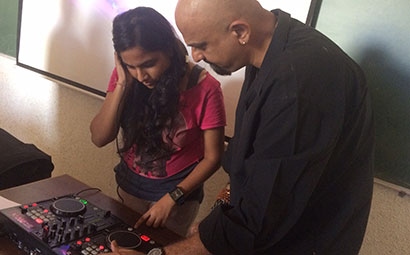 music-therapy-college-workshop-mumbai