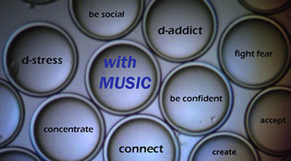 music-therapy-mumbai-benefits