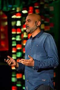 music-therapist-&-counselor-in-mumbai-india-roshan-mansukhani