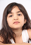 psychological-counseling-for-kids-in-mumbai-india
