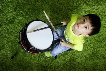 child-psychologist-mumbai--music-therapy