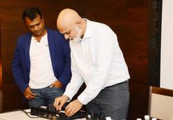 Music Therapy Workshop-Mumbai