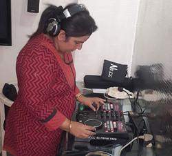 in-music-therapy-mumbai-india