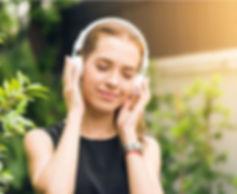 music-therapy-mumbai-india-for-depression-treatment