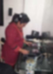 music-therapy-counseling-session-in-mumbai-india-by-roshan-mansukhani