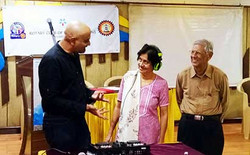music-therapy-workshop-mumbai-india