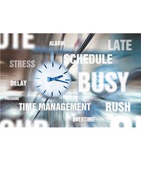stress-management-music-therapy-mumbai-india