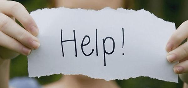 trauma-counseling-in-mumbai-india-seek-help