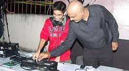 music-therapist-&-counselor-in-mumbai-india