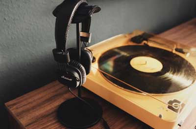 music-therapy-psychological-teen counseling-mumbai-india