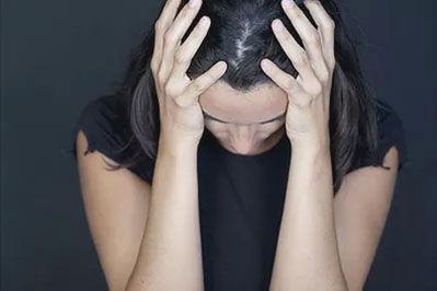 trauma-counseling-mumbai- causes of trauma