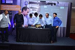 Corporate-team-building-workshop-in-mumbai-india-at CISCO