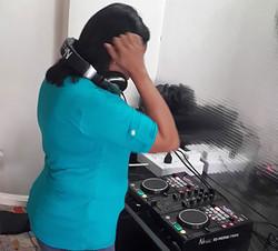 music-therapy-session-mumbai-india