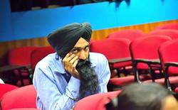 music-therapy-mumbai-india-workshop-at-k