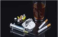 drug-alcohol-de-addiction-center-in-mumbai-india