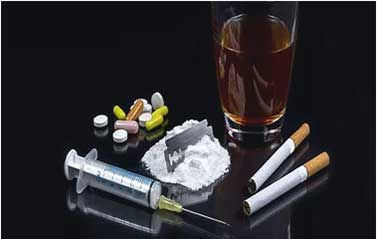 drug-alcohol-de-addiction-center-in-mumbai-india