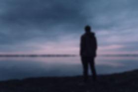 depression-treatment-mumbai-india-behavioral-symptoms