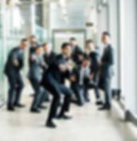 corporate-team-building-workshops-mumbai-india