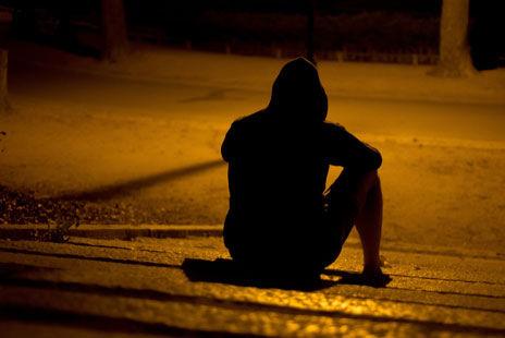 depression-treatment-mumbai-india-physical-symptoms-of-depression