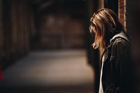 depression-treatment-mumbai-india-depression-symptoms