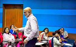 music-therapy-workshop-mumbai-kc-college