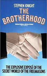 The Brotherhood.jpg