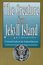 Creature Jekyll.jpg