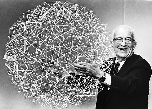 BuckminsterFuller.jpg