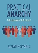 Practical Anarchy.jpg