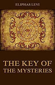 The Key Of Mysteries.jpg