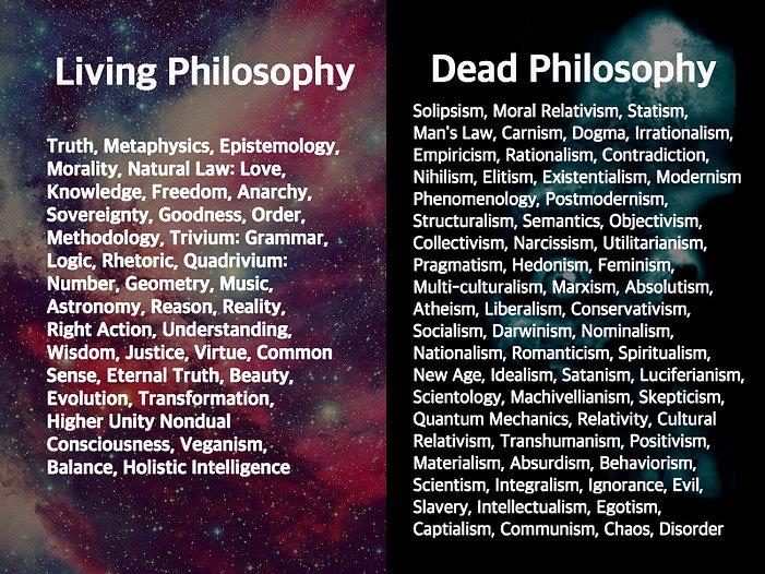 Good Bad Philosophy new.jpg