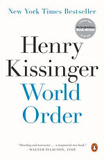 Henry Kissinger World Order.jpg