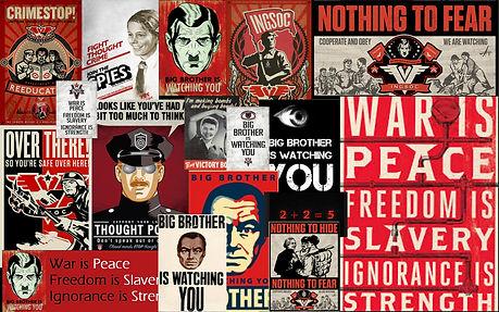 1984 collage.jpg