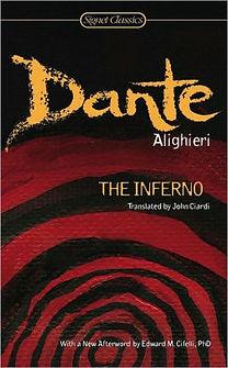 The Inferno by Dante.jpg