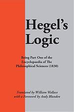Hegel's Logic.jpg