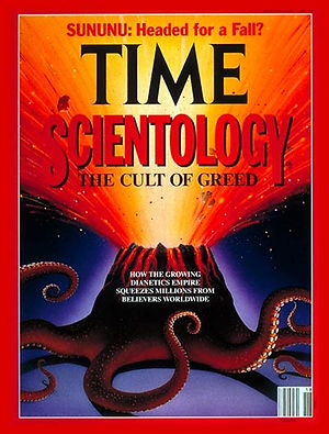 scientology cult of greed.jpg
