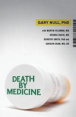 death-by-medicine.jpg
