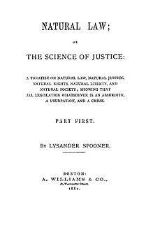 Natural Law_Spooner.jpg