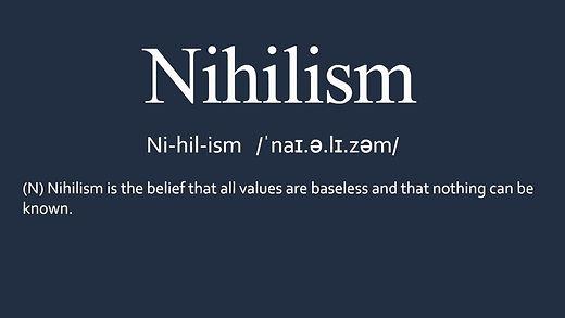 Nihilism(1).jpg
