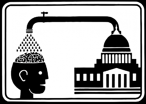 brainwashing-government.png