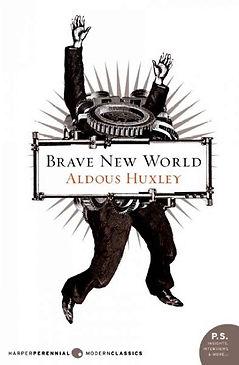 Brave New World_Aldous Huxley.jpg